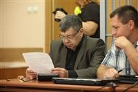 Суд по делу Дудки, 16 июля 2013 г., Фото: 24