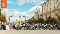 Велогонка Горный король, Фото: 123