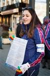 Открытие Олимпиады в Сочи, Фото: 1