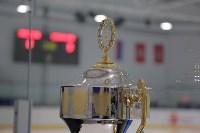 Стартовал областной этап Ночной хоккейной лиги, Фото: 20