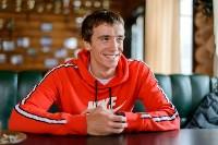 Андрей Кузнецов: тульский теннисист с московской пропиской, Фото: 118