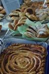 Областной конкурс профессионального мастерства школьных поваров., Фото: 8