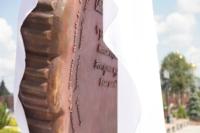 Открытие памятника прянику, Фото: 2