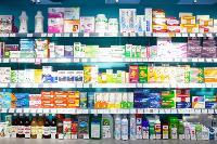 В каких аптеках Тулы всегда полный ассортимент?, Фото: 20