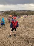 Сотни туристов-водников открыли сезон на фестивале «Скитулец» в Тульской области, Фото: 64