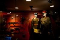 Экскурсия в прошлое: военно-исторический тур для ветеранов, Фото: 155