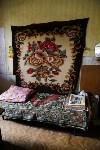 130-летний дом в Алексине, Фото: 62