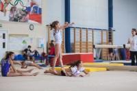 Тульские гимнастки готовятся к первенству России, Фото: 8