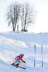 Первый этап чемпионата и первенства Тульской области по горнолыжному спорту, Фото: 32