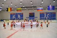 Международный турнир по хоккею Euro Chem Cup 2015, Фото: 66