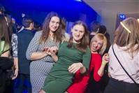 Вечеринка «Уси-Пуси» в Мяте. 8 марта 2014, Фото: 13