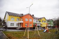 Детский садик в Щекино, Фото: 7