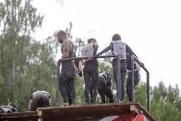 """""""Гонка героев"""" в Туле -2018, Фото: 153"""