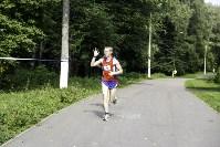 Первый Тульский марафон - 2016, Фото: 72
