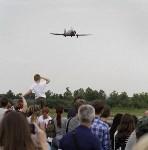 Закрытие V Чемпионата мира по самолетному спорту на Як-52, Фото: 3