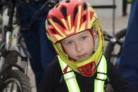 Велопарад в Туле, Фото: 150