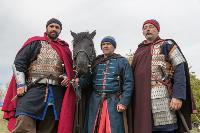 Годовщина Куликовской битвы, Фото: 70