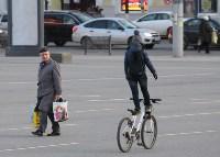 """""""Велосветлячки-2015"""", Фото: 4"""