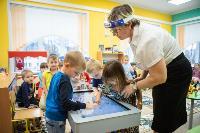 Детский садик в Щекино, Фото: 33