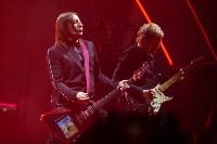 Тула открыла гастрольный тур «Би-2» с новой программой «NewBest», Фото: 15