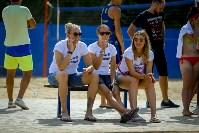 Турнир по пляжному волейболу TULA OPEN 2018, Фото: 149