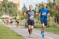 """В Центральном парке прошел """"Тульский марафон 2017"""", Фото: 22"""