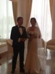 Свадьба Галины Ратниковой, Фото: 13
