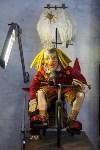 """Доктор цирк"", Фото: 48"