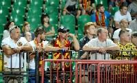 «Арсенал» - «Оренбург» - 0:0, Фото: 131