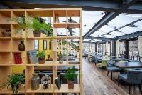 Тульские рестораны и кафе с беседками. Часть вторая, Фото: 50