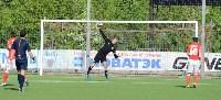 «Спартак-2» Москва - «Арсенал» Тула - 1:2, Фото: 104