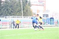 Чемпионат Тульской области по мини-футболу среди команд ветеранов, Фото: 19