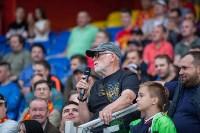 """Встреча """"Арсенала"""" с болельщиками перед сезоном 2017, Фото: 112"""