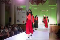 Восьмой фестиваль Fashion Style в Туле, Фото: 180