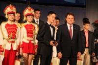 Городской бал медалистов-2014, Фото: 39