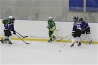 Международный детский хоккейный турнир. 15 мая 2014, Фото: 19