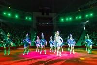 День защиты детей в тульском цирке: , Фото: 32