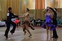 Танцевальный праздник клуба «Дуэт», Фото: 97