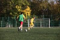 Финал и матч за третье место. Кубок Слободы по мини-футболу-2015, Фото: 17
