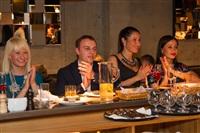 Открытие ресторана PUBLIC, 7 февраля 2014, Фото: 43