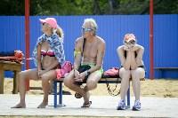 VI международного турнир по пляжному волейболу TULA OPEN, Фото: 17