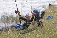 Кубок Тульской области по рыболовному спорту, Фото: 94