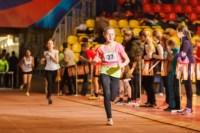 Первенство Тульской области по лёгкой атлетике., Фото: 71