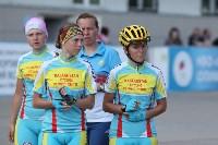 Международные соревнования по велоспорту «Большой приз Тулы-2015», Фото: 16