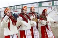 Масленица в Прилепах-2014, Фото: 1