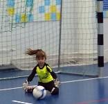 Детские футбольные школы в Туле, Фото: 3