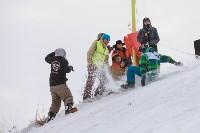 """""""Весенний Загар-2015"""" (горные лыжи, сноуборд), Фото: 102"""