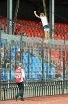 """""""Арсенал""""-""""Рубин"""" 1:0, Фото: 127"""