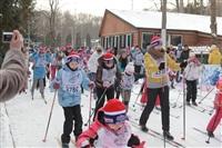 В «Лыжне России-2014» приняли участие три тысячи туляков, Фото: 11