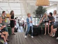 Юные вокалисты из Щекино приняли участие в проекте «Тульский голос. Дети», Фото: 7